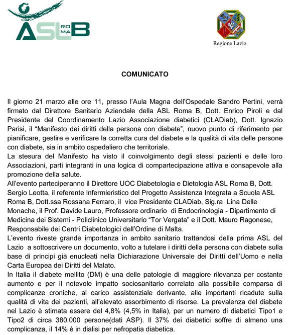 comunicato_rmb_cladiab