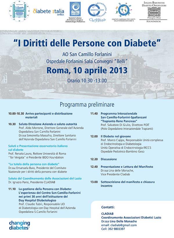 Diritti_delle_Persone_con_Diabete