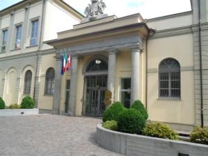 alessandria_biblioteca_civica