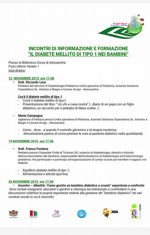 informazione_diabete